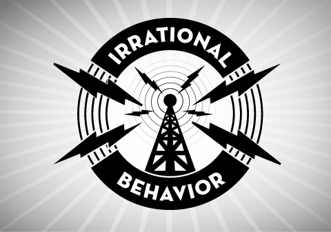 irrational_behavior2